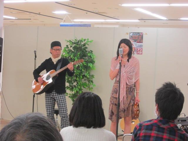 f:id:shima_c_kinshicho:20170326203736j:plain