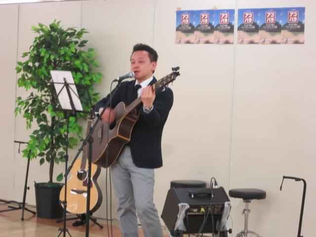 f:id:shima_c_kinshicho:20170407102114j:plain