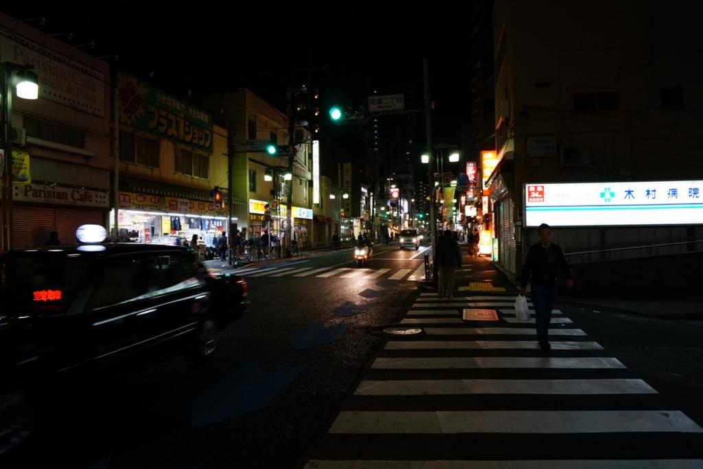 f:id:shima_c_kinshicho:20170525114422j:plain