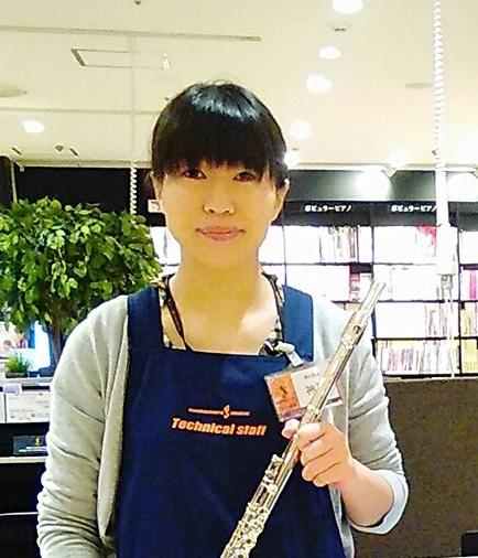 f:id:shima_c_kinshicho:20180314191400j:plain
