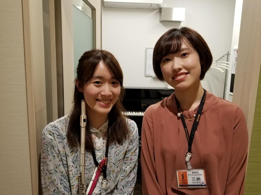 f:id:shima_c_kinshicho:20180419182100j:plain
