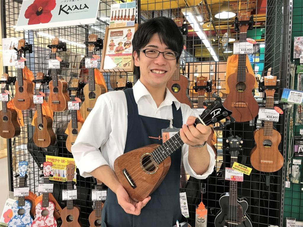 f:id:shima_c_kinshicho:20180424152230j:plain