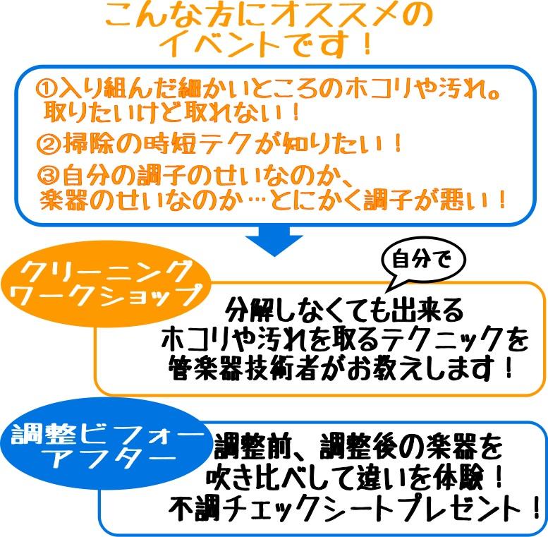 f:id:shima_c_kinshicho:20180520120139j:plain