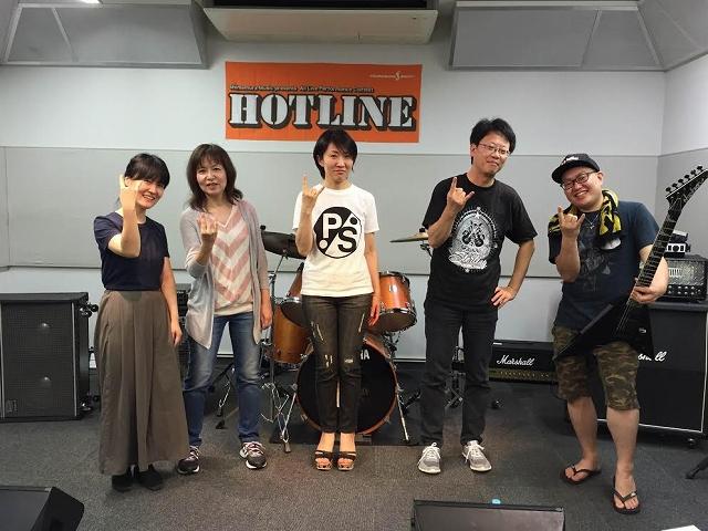f:id:shima_c_kobe-k:20160704191312j:plain