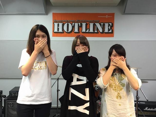 f:id:shima_c_kobe-k:20160704191321j:plain