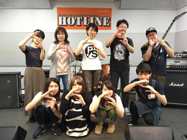 f:id:shima_c_kobe-k:20160706104221j:plain