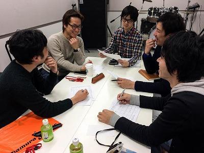 f:id:shima_c_kobe-k:20170313211127j:plain