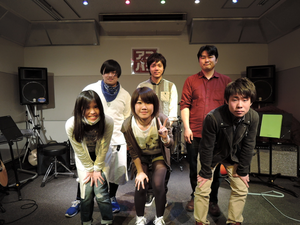f:id:shima_c_kobe-k:20170327125536j:plain