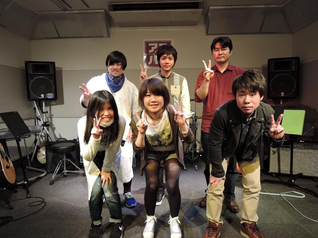 f:id:shima_c_kobe-k:20170327125539j:plain