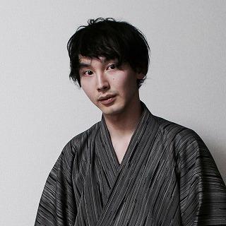 f:id:shima_c_kobe-k:20170409205519j:plain