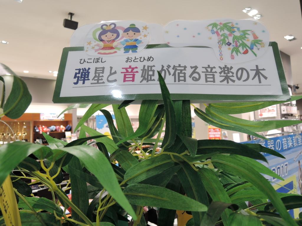 f:id:shima_c_kobe-k:20170706165429j:plain