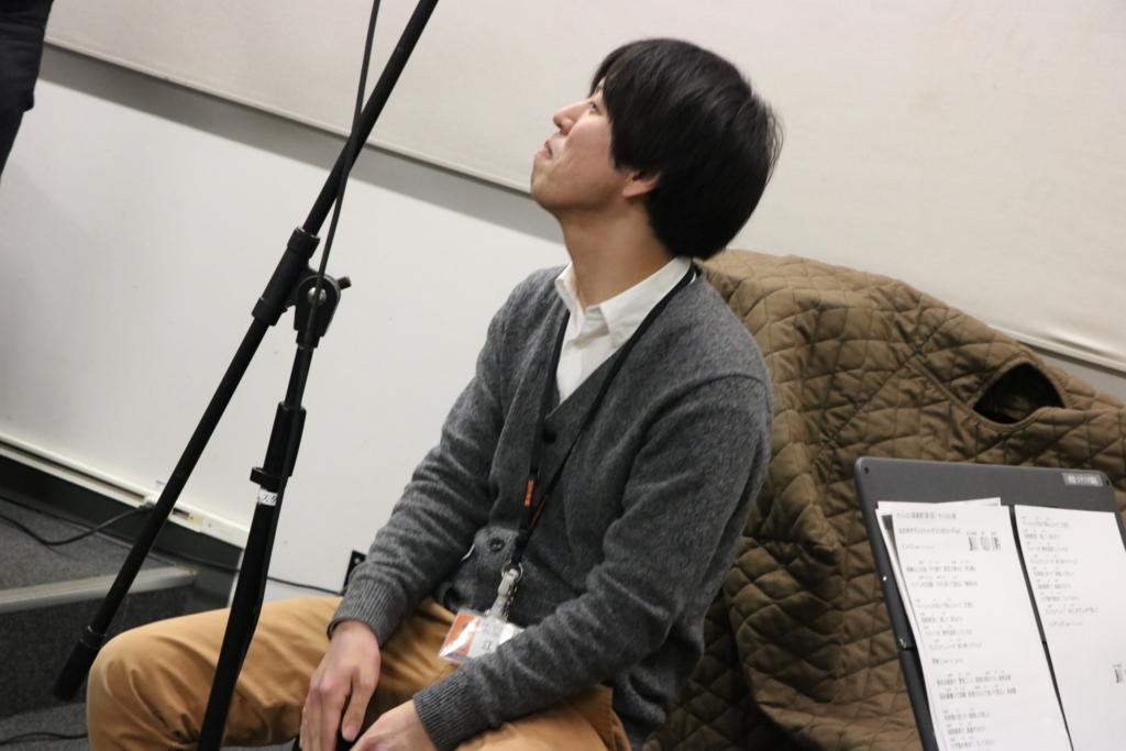 f:id:shima_c_kobe-k:20180301192234j:plain