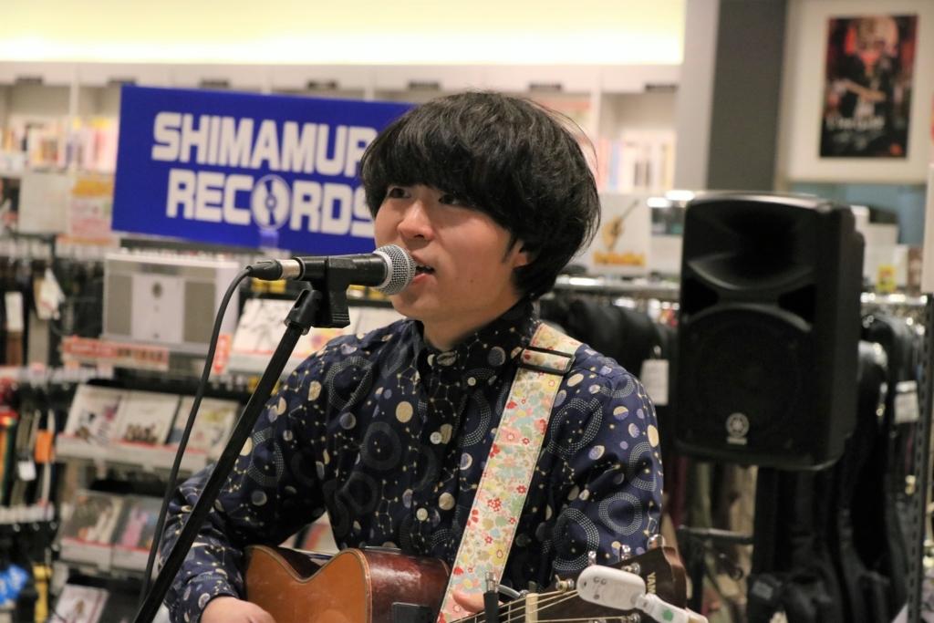 f:id:shima_c_kobe-k:20180305172116j:plain