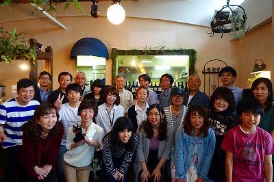 f:id:shima_c_kobe-k:20180523192034j:plain