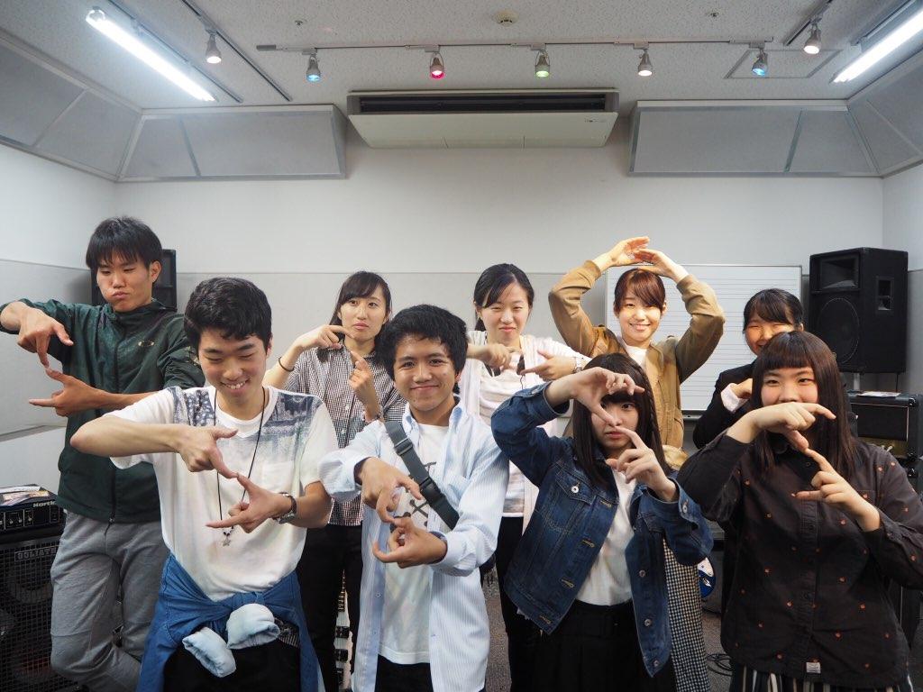 f:id:shima_c_kobe-k:20180604165355j:plain
