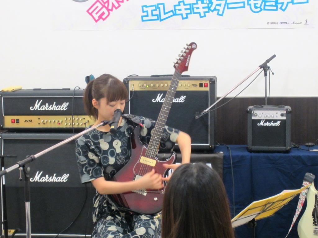 f:id:shima_c_kofu:20160921183543j:plain