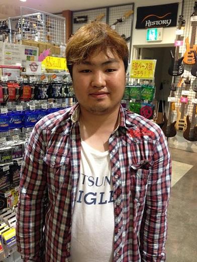 f:id:shima_c_kokura:20160708180730j:plain