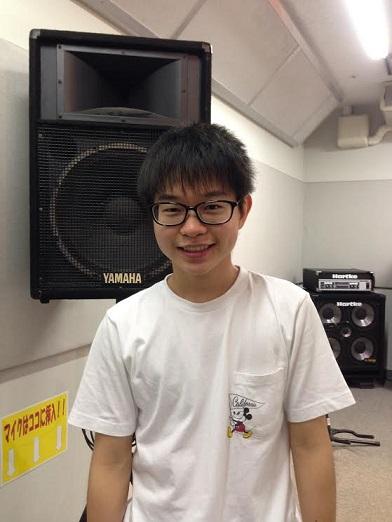 f:id:shima_c_kokura:20160708180818j:plain