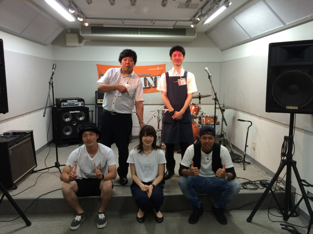 f:id:shima_c_kokura:20160723210646j:plain