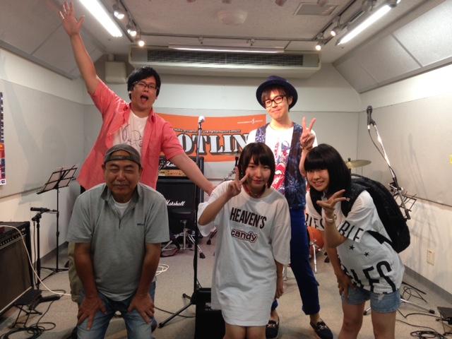 f:id:shima_c_kokura:20160803151556j:plain