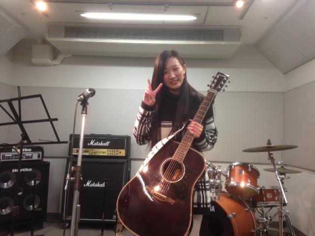 f:id:shima_c_kokura:20170130174356j:plain