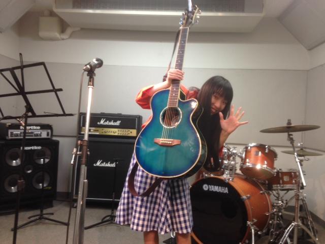 f:id:shima_c_kokura:20170130174422j:plain