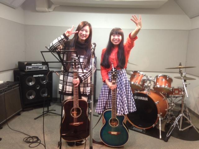 f:id:shima_c_kokura:20170130174458j:plain