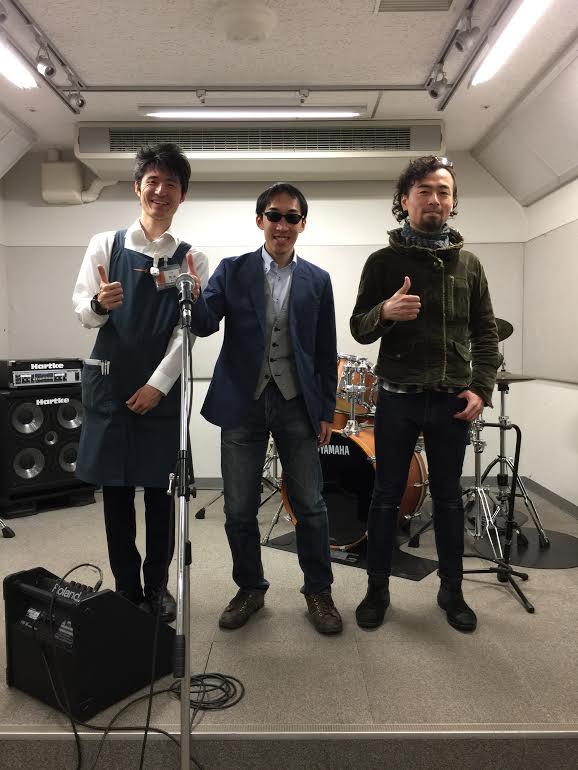 f:id:shima_c_kokura:20170228134044j:plain
