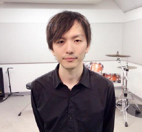 f:id:shima_c_kokura:20170306160132j:plain