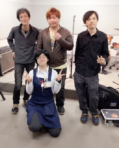 f:id:shima_c_kokura:20170306160218j:plain