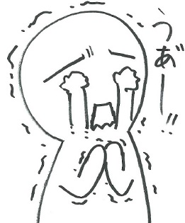 f:id:shima_c_kokura:20170501212847j:plain