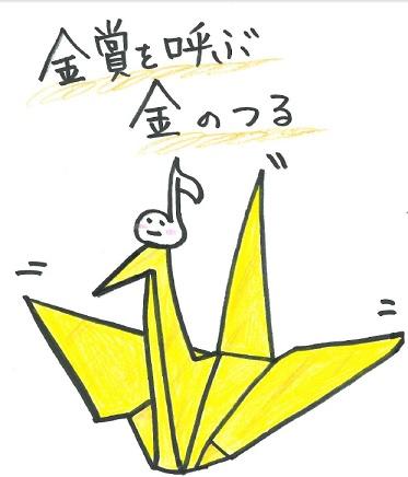 f:id:shima_c_kokura:20170501212926j:plain