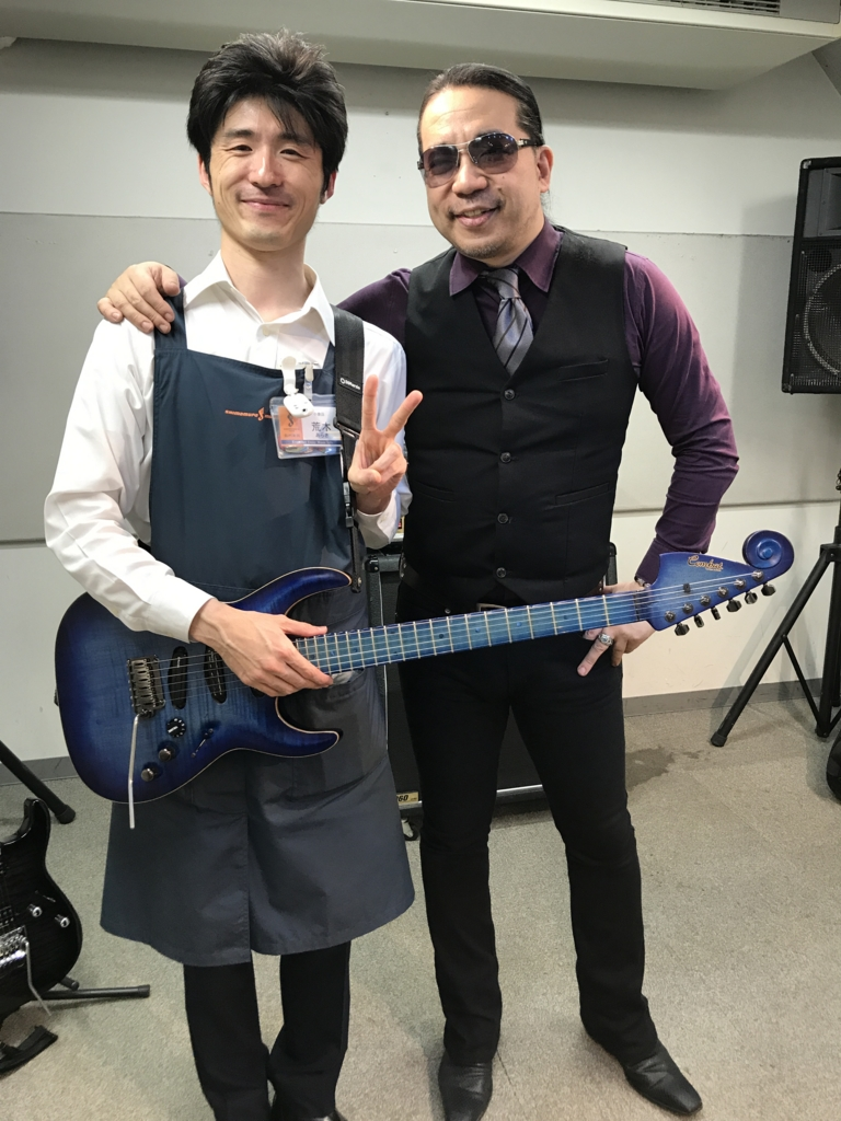 f:id:shima_c_kokura:20170509160754j:plain