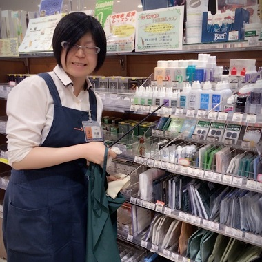 f:id:shima_c_kokura:20170518205928j:plain