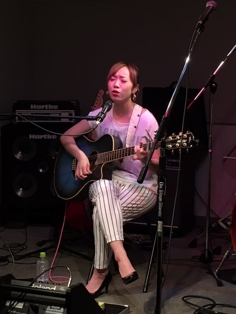 f:id:shima_c_kokura:20170619192610j:plain