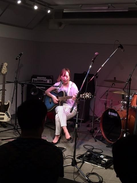 f:id:shima_c_kokura:20170619193337j:plain