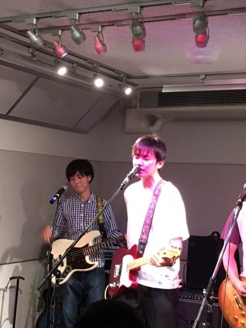 f:id:shima_c_kokura:20170619193442j:plain