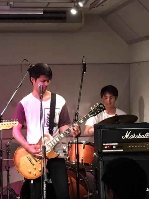f:id:shima_c_kokura:20170619193454j:plain
