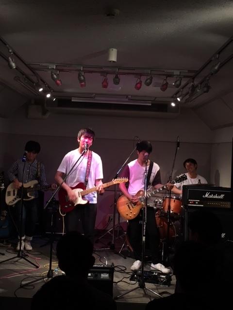 f:id:shima_c_kokura:20170619193655j:plain