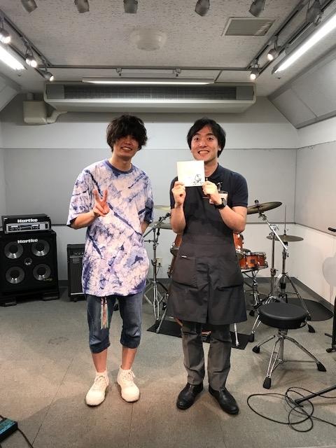 f:id:shima_c_kokura:20170715163505j:plain