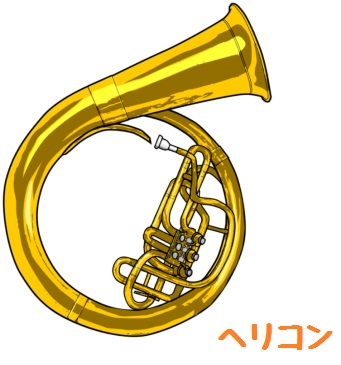 f:id:shima_c_kokura:20170727184059j:plain