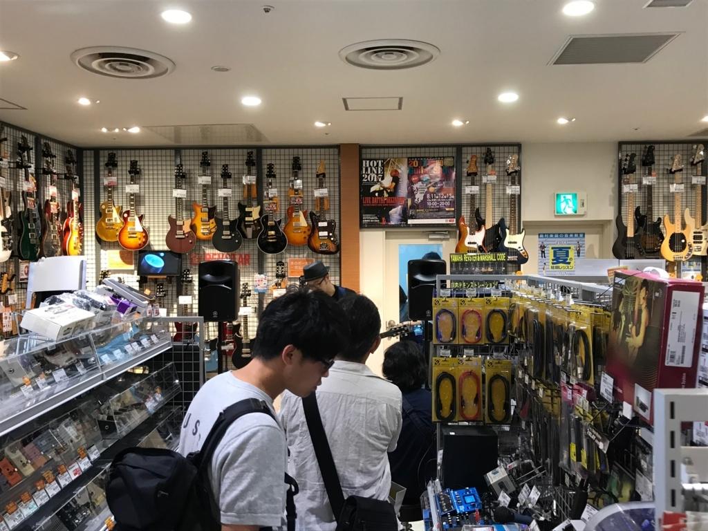 f:id:shima_c_kokura:20170802102656j:plain
