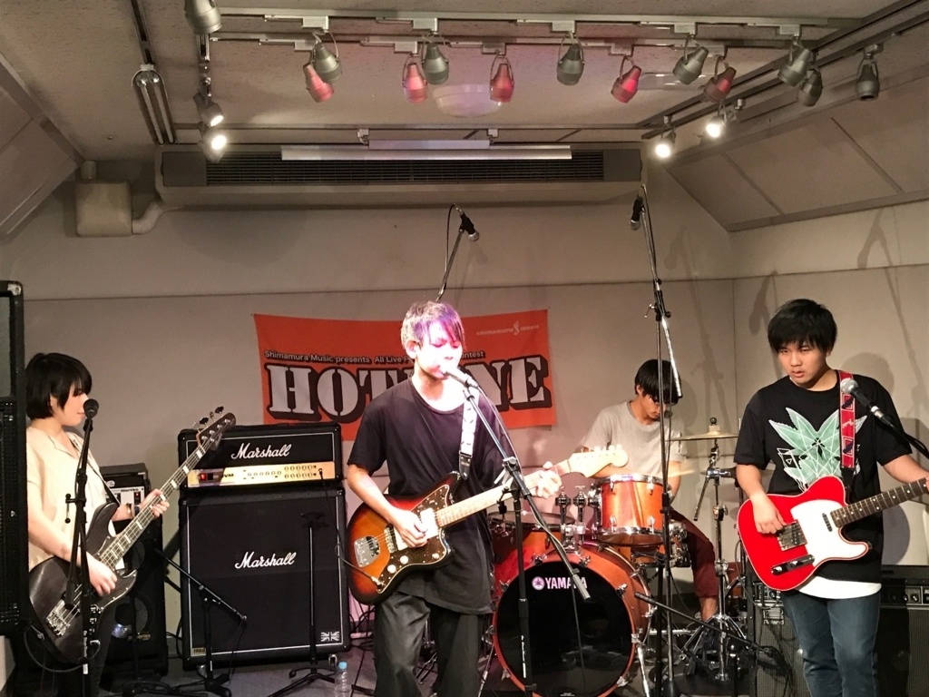 f:id:shima_c_kokura:20170807101058j:plain