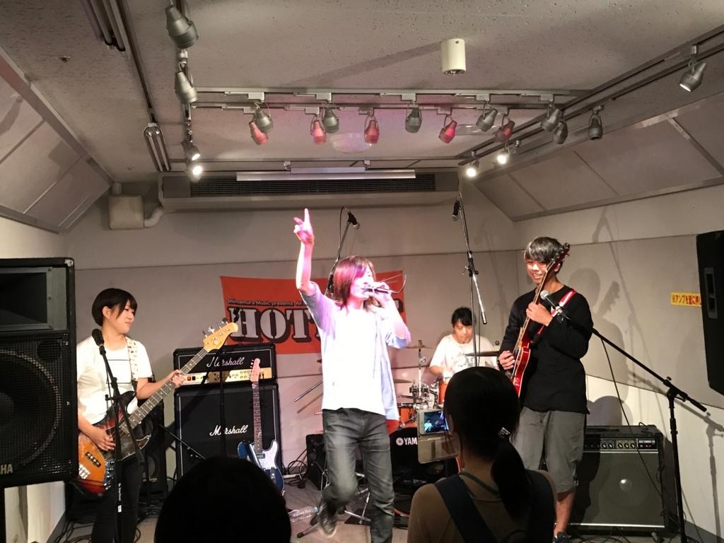 f:id:shima_c_kokura:20170807101950j:plain