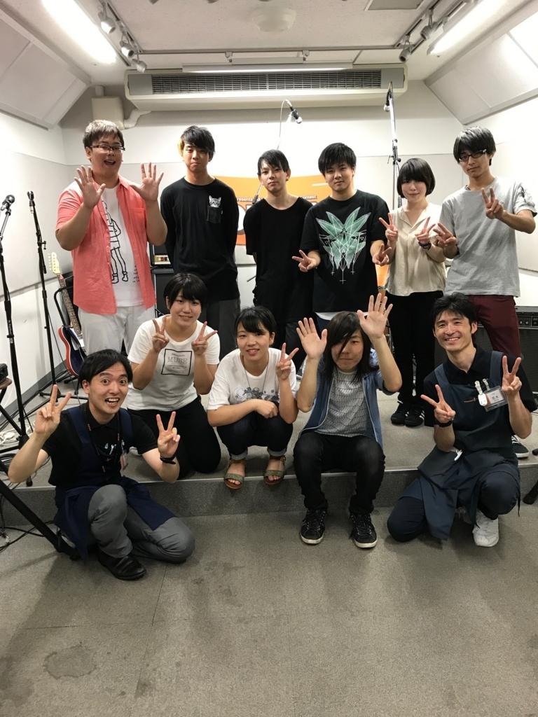 f:id:shima_c_kokura:20170807102223j:plain
