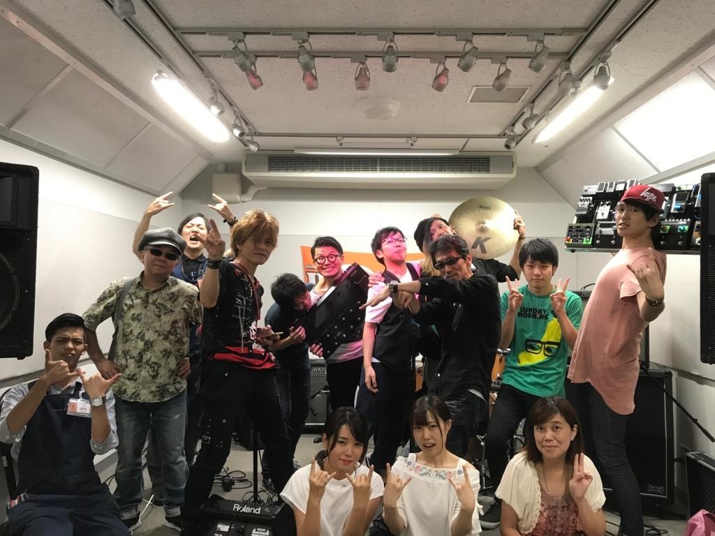 f:id:shima_c_kokura:20170821230749j:plain