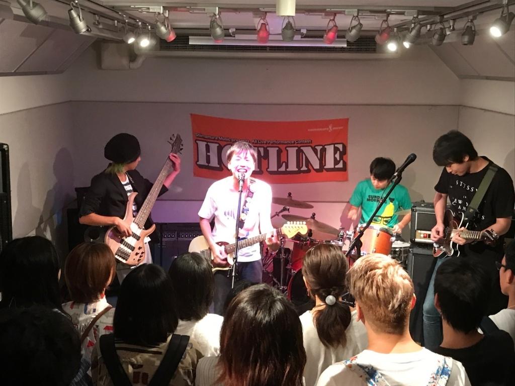f:id:shima_c_kokura:20170824200218j:plain