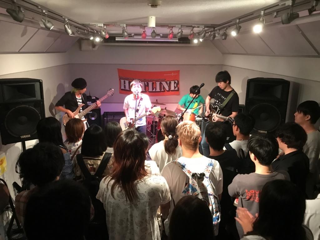 f:id:shima_c_kokura:20170824201022j:plain
