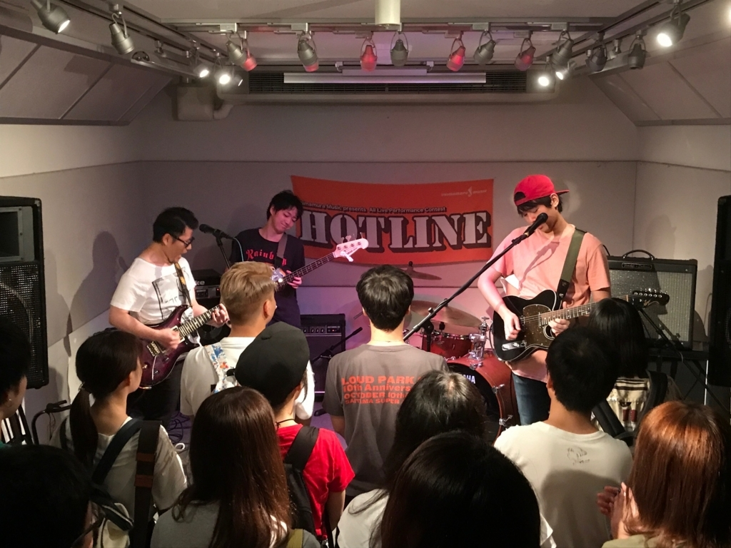 f:id:shima_c_kokura:20170824211842j:plain