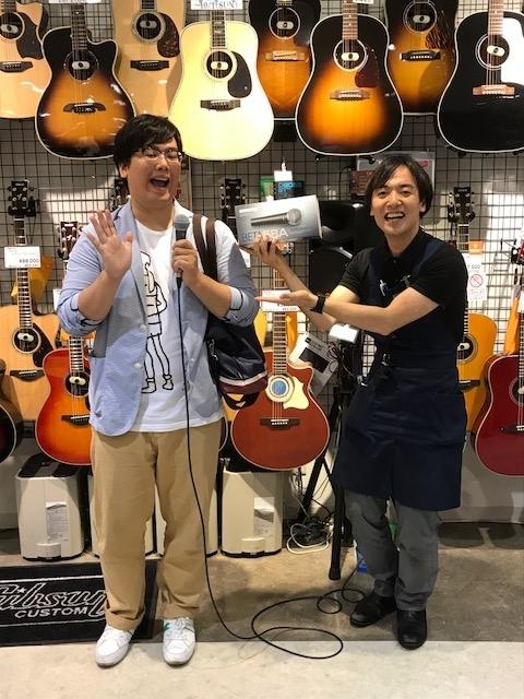 f:id:shima_c_kokura:20170917193909j:plain